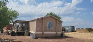 2164 S Carmen Road, Williams, AZ 86046