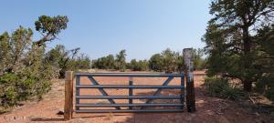 5125 N Bull Run Road, Williams, AZ 86046