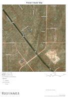 1925 S Wildflower Way, 356, Williams, AZ 86046