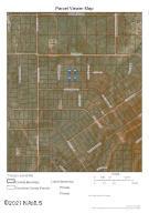 2202 Rudy Road, 27, Williams, AZ 86046