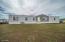 20408 Garland Prairie Road, Parks, AZ 86018