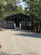 17105 S Poco Place, Munds Park, AZ 86017