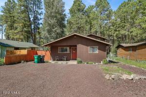 814 Celilo, Flagstaff, AZ 86005