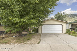 5411 N Thornton Place, Flagstaff, AZ 86004