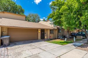 2511 E Joshua Lane, Flagstaff, AZ 86004