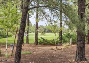 5055 N Country Club Drive, Flagstaff, AZ 86004