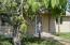 728 N 1 Street, Williams, AZ 86046
