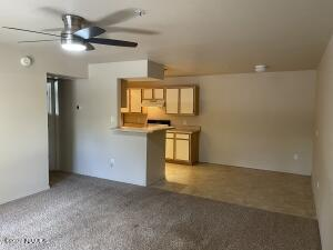 Great 1 Bedroom Condo on the Westside!
