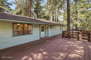2904 Kona Trail, Flagstaff, AZ 86005