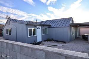 405 Az-87, Winslow, AZ 86047