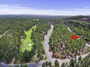 3635 Bridle Path, Flagstaff, AZ 86005