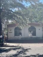 4459 N Cummings Street, Flagstaff, AZ 86004