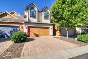 9046 W Arden Lane, Bellemont, AZ 86015