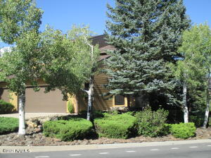 2800 N Saddleback Way, 1, Flagstaff, AZ 86004