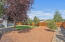 6641 E Eagle Crest Drive, Flagstaff, AZ 86004