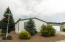1851 W Mattingly Loop, Flagstaff, AZ 86001