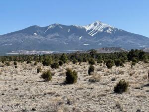 1043 Forest Service 9129a Road, Flagstaff, AZ 86001