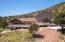 1589 E Spring Valley Road, Williams, AZ 86046