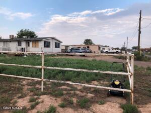 1702 E Bushman Avenue, Winslow, AZ 86047