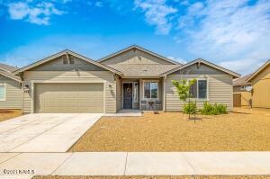 4631 Centaurus Road, Bellemont, AZ 86015