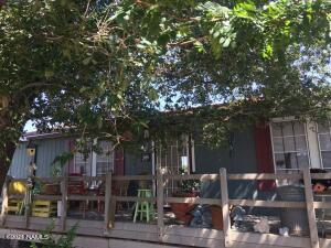 10905 Yellowjacket Road, Flagstaff, AZ 86004