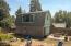 3120 E Mount Elden Drive, Flagstaff, AZ 86004