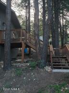 4608 Canyon Loop, Flagstaff, AZ 86005