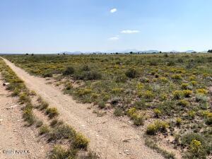 1606 E Mission Drive, Williams, AZ 86046