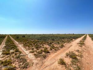1726 E Mission Drive, Williams, AZ 86046