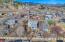 823 W Clay Avenue, Flagstaff, AZ 86001
