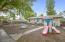 3010 N Schevene Boulevard, Flagstaff, AZ 86004