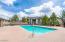 4343 E Soliere Avenue, 1078, Flagstaff, AZ 86004