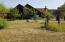 8420 Slayton Ranch Road, Flagstaff, AZ 86004