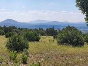 12748 Mesa View Road, Williams, AZ 86046