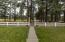6701 N N Rain Valley Rd Road, Flagstaff, AZ 86004