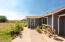 8540 Crystal View Lane, Flagstaff, AZ 86004