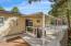 4518 E Crystal Drive, Flagstaff, AZ 86004