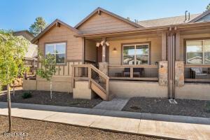 2904 W Presidio Drive, Flagstaff, AZ 86001