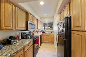 3200 S Litzler Drive, 25-149, Flagstaff, AZ 86005