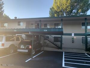 3200 S Litzler Drive, 20228, Flagstaff, AZ 86005