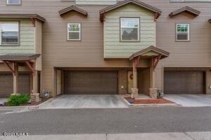 2511 W Pikes Peak Drive, Flagstaff, AZ 86001