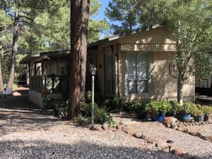 17055 Alder Place, Munds Park, AZ 86017