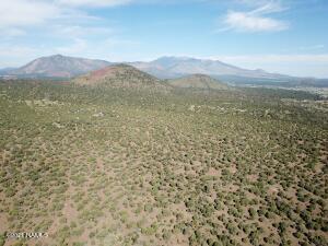 0000 Forest Service Rd 510c Lot E, Flagstaff, AZ 86004