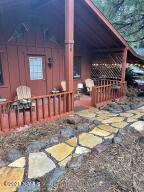 85 Lodge Drive, Munds Park, AZ 86017