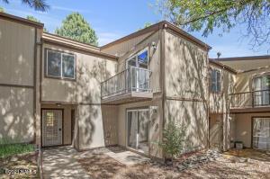 3850 N Fanning Drive, C-3, Flagstaff, AZ 86004