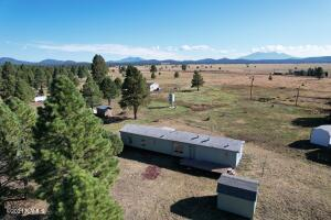 10835 E Horse Hill Trail, Parks, AZ 86018