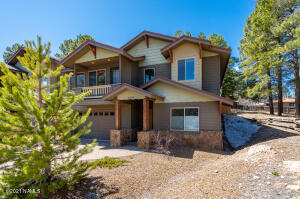 1209 S Maricopa Street, Flagstaff, AZ 86001