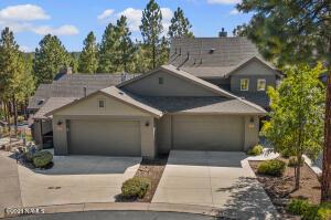 3889 S Brush Arbor, Flagstaff, AZ 86005
