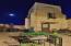 601 N Berry Avenue, Winslow, AZ 86047
