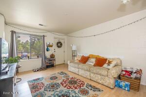 6315 St Nicolas Circle, 46, Flagstaff, AZ 86004